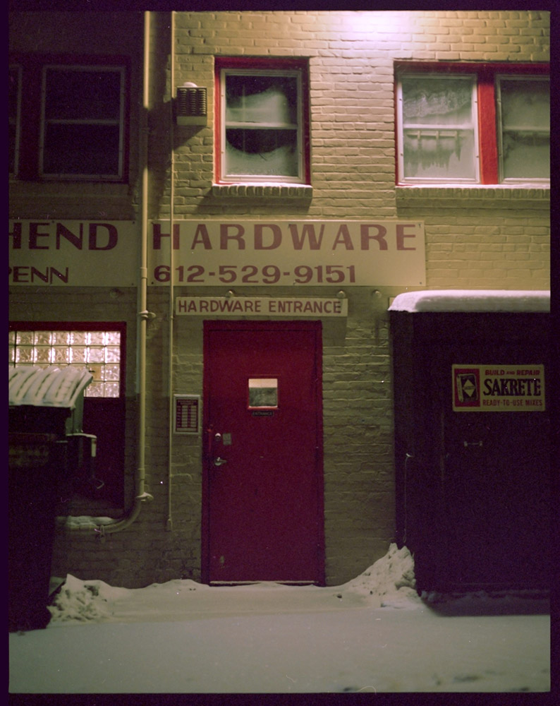 Lowry_Hardware_Entrance_web.jpg