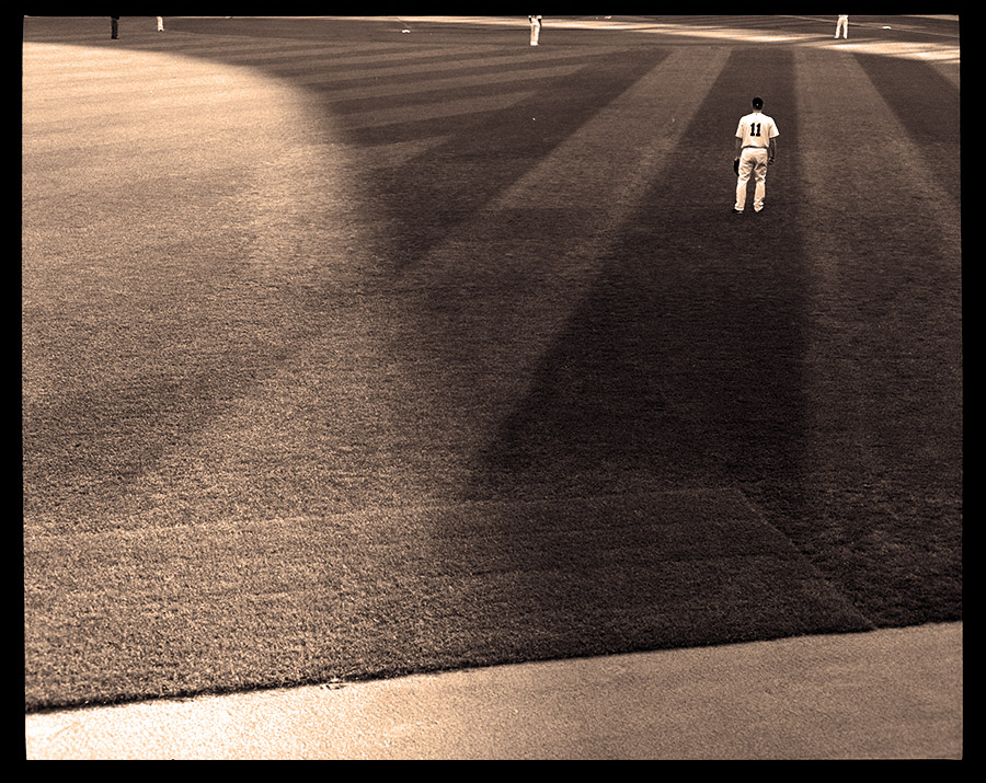 Outfield_Shadow_Crawl.jpg