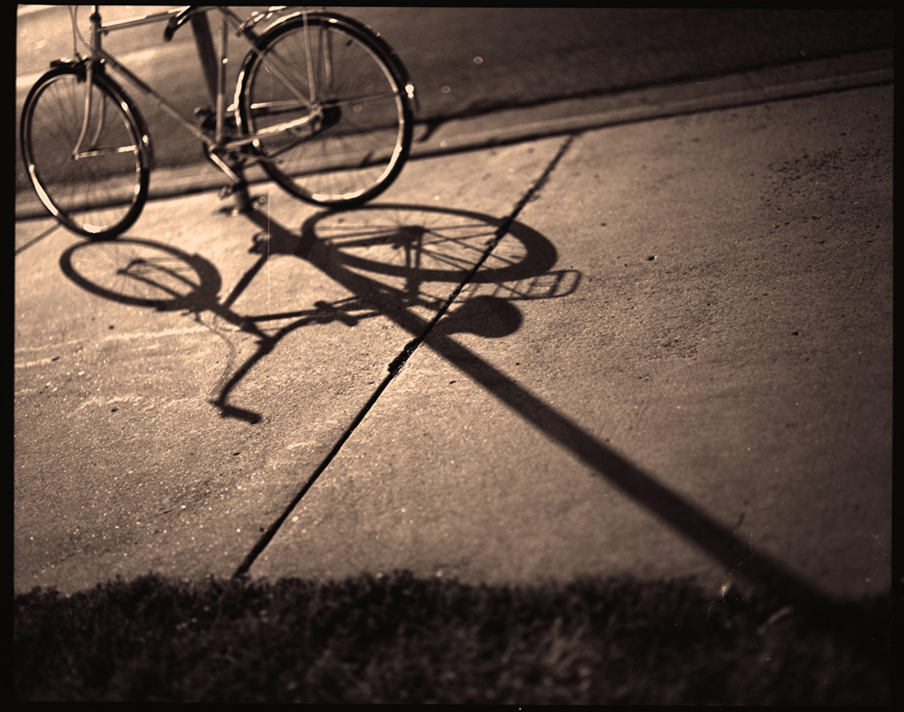Vineland_Place_Bicycle_Shadow_web.jpg