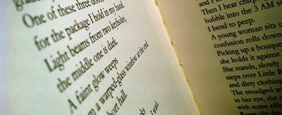 Poetry_thumbnail.jpg