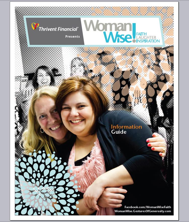 WW_InfoGuide_frontcover.jpg