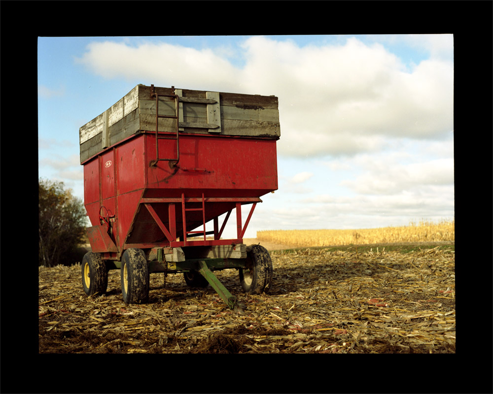 Red Farm Wagon_web.jpg