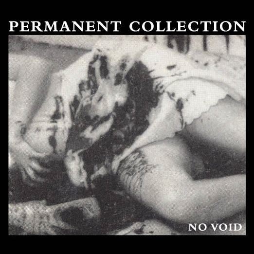 permanent-collection-no-void.jpg