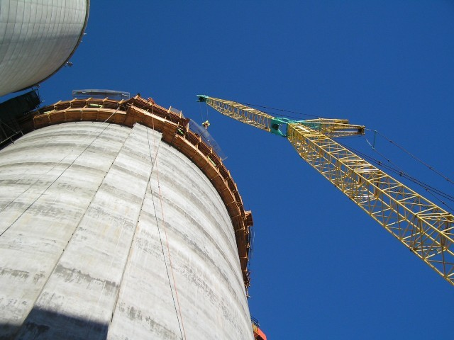 Cement Australia Silo Project, Pinkenba, Hutchinson Builders 2.jpg