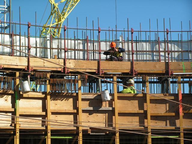 Cement Australia Silo Project, Pinkenba, Hutchinson Builders 4.jpg