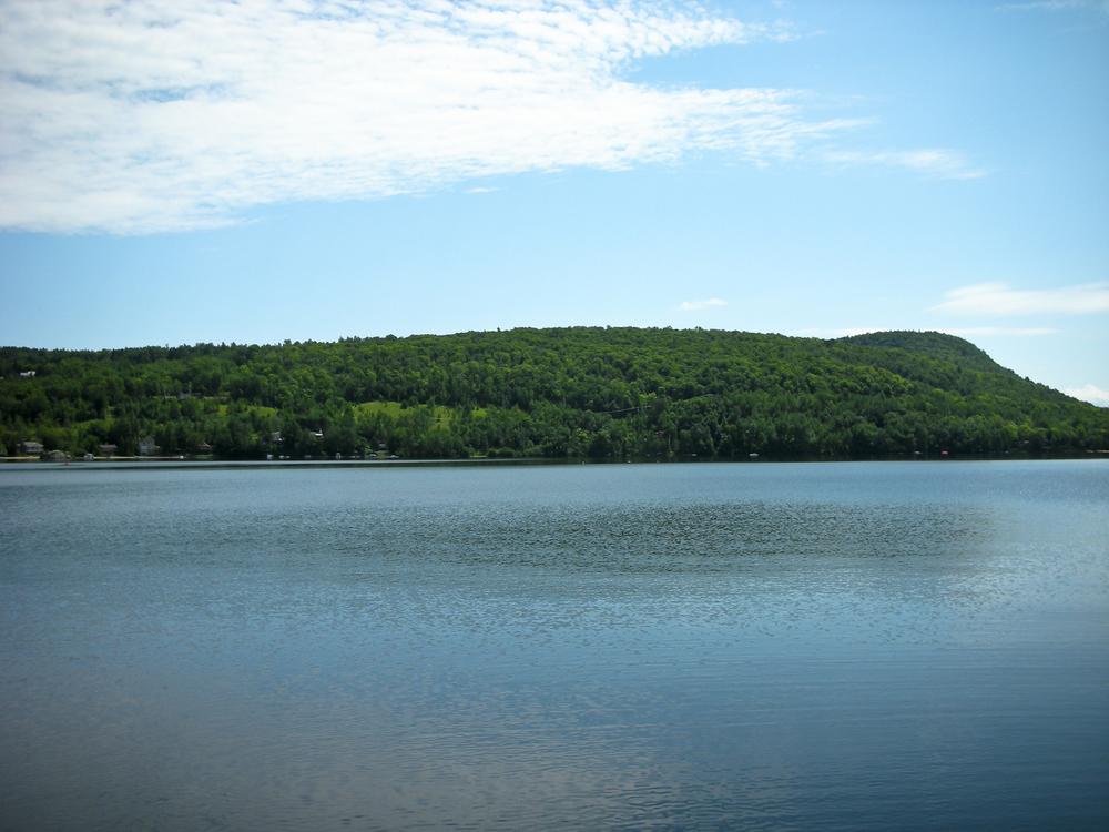 Lac Labelle