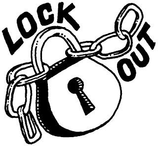 lockout.jpg