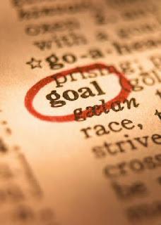 goal-sm.jpg