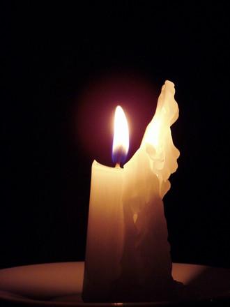 candle-light-1-1316725.jpg