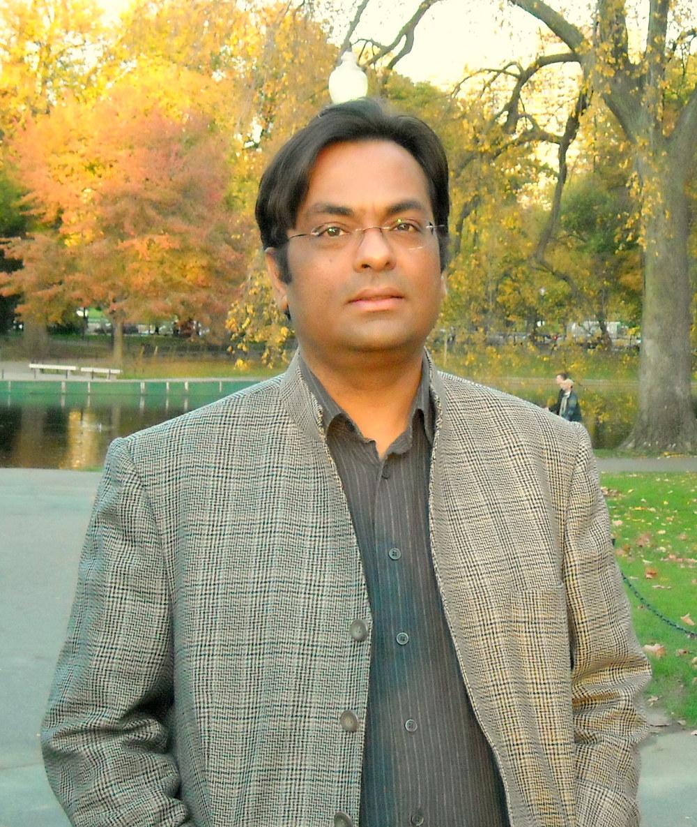 Gaurab Bhardwaj.jpg