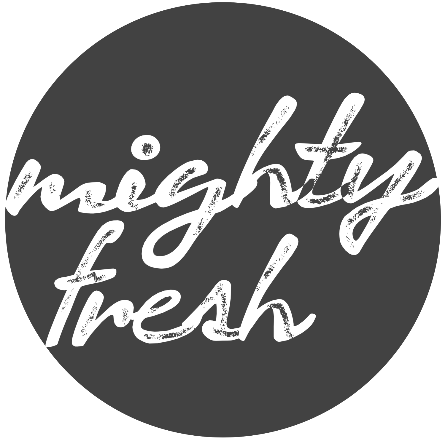 MIGHTY FRESH