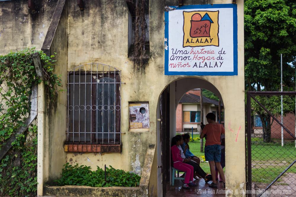 Alalay-34.jpg