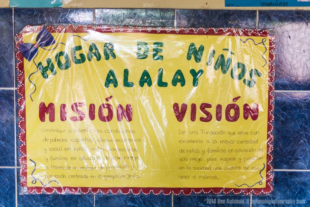 Alalay-81.jpg