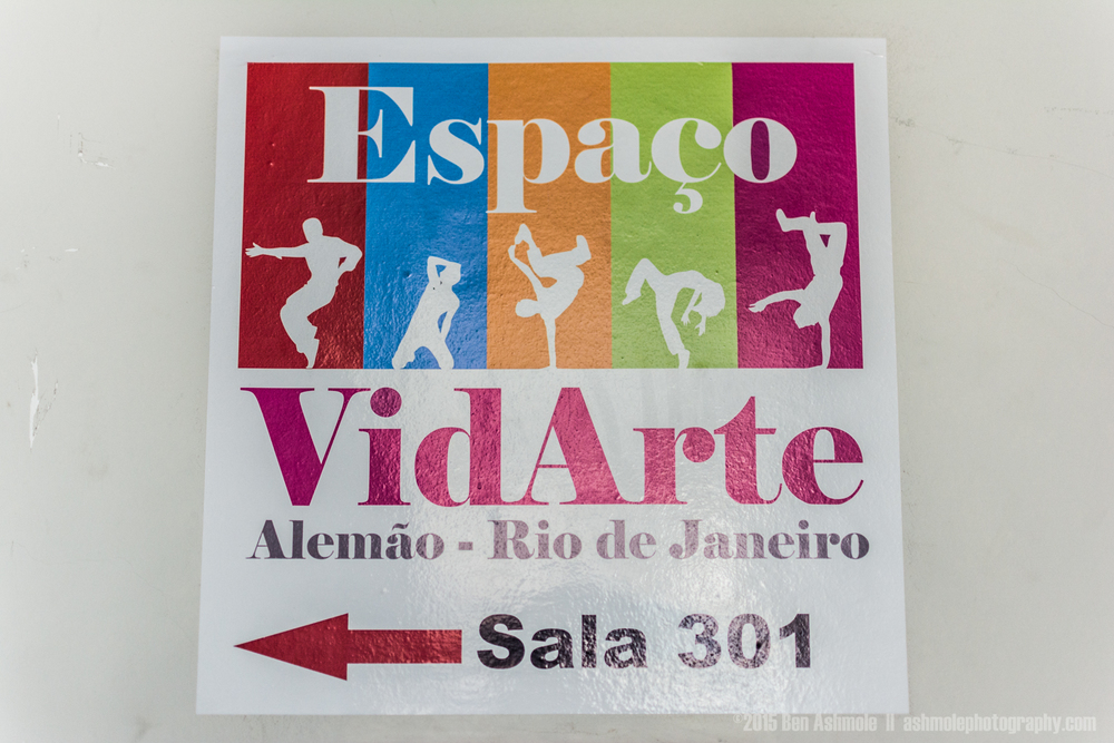 Espaco Vidarte (18).jpg