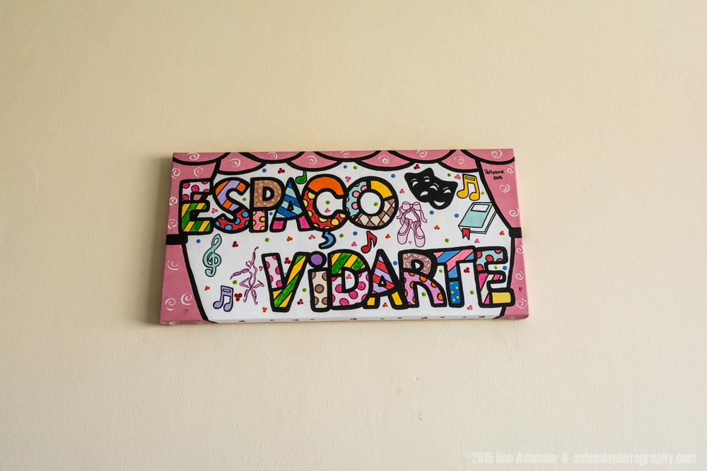 Espaco Vidarte (32).jpg