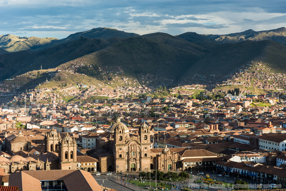 Terra Peru-21.jpg
