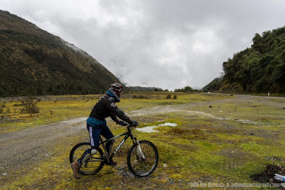 Terra Peru-24.jpg