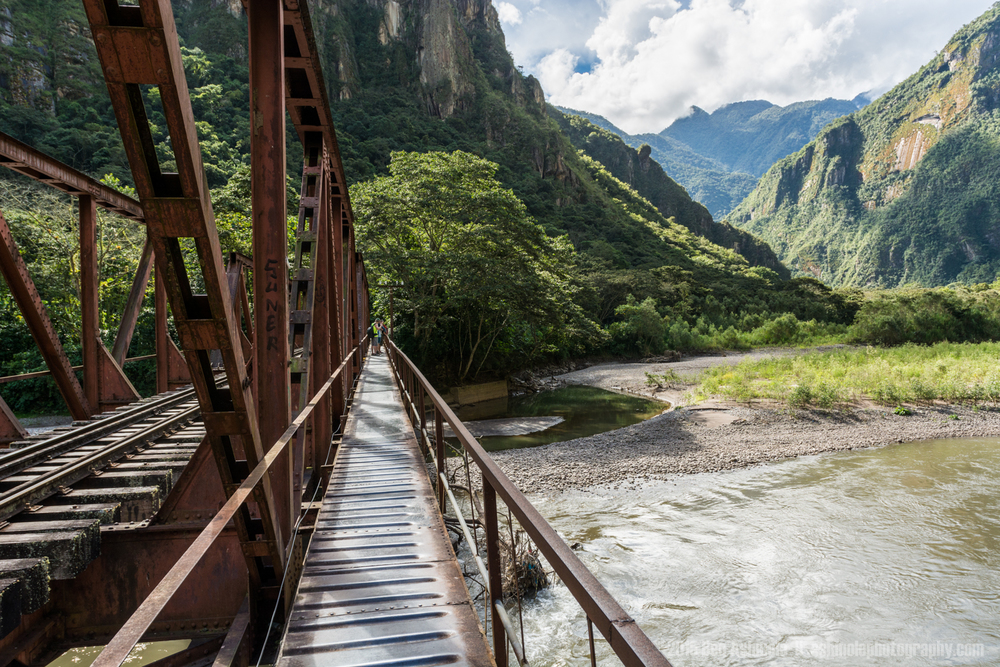 Terra Peru-32.jpg