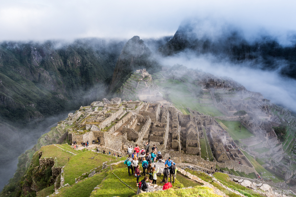 Terra Peru-36.jpg