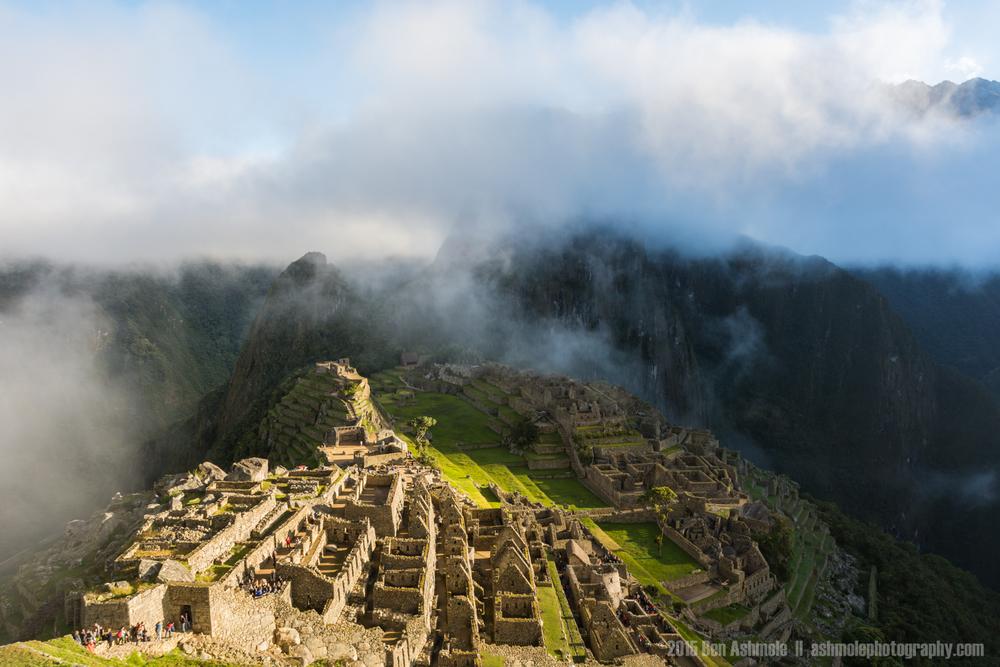 Terra Peru-37.jpg
