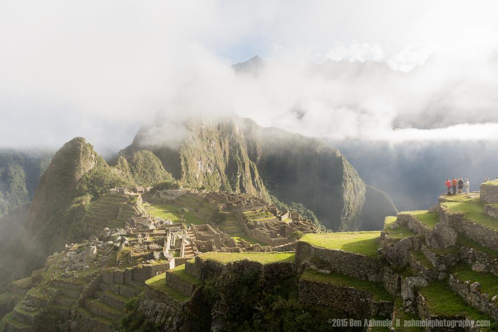 Terra Peru-39.jpg