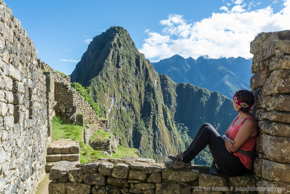 Terra Peru-41.jpg