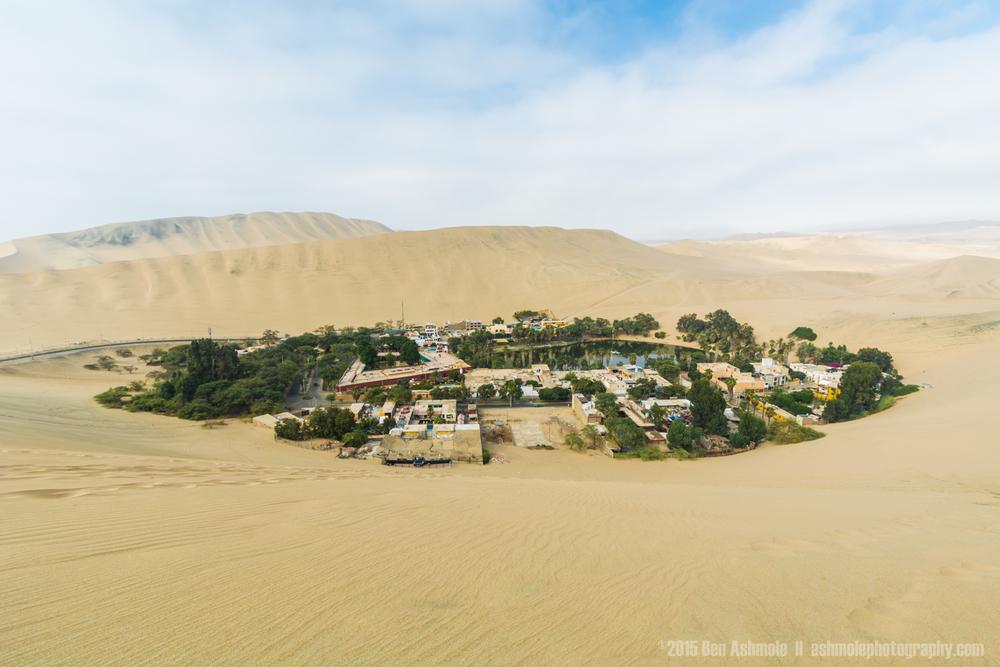Terra Peru-44.jpg