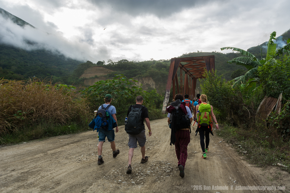 Machu Picchu (2).jpg