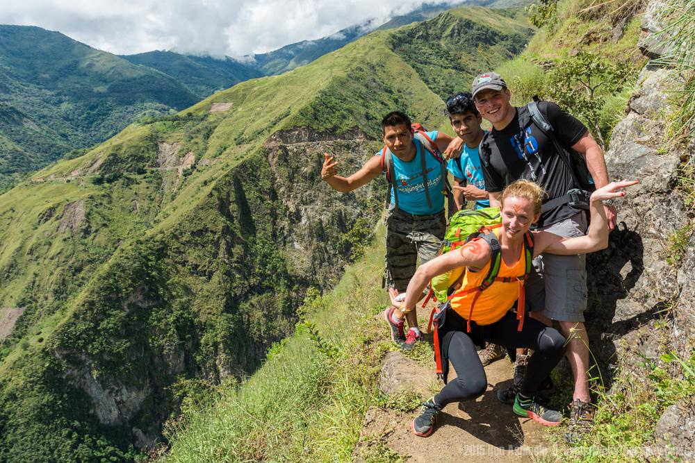 Machu Picchu (4).jpg