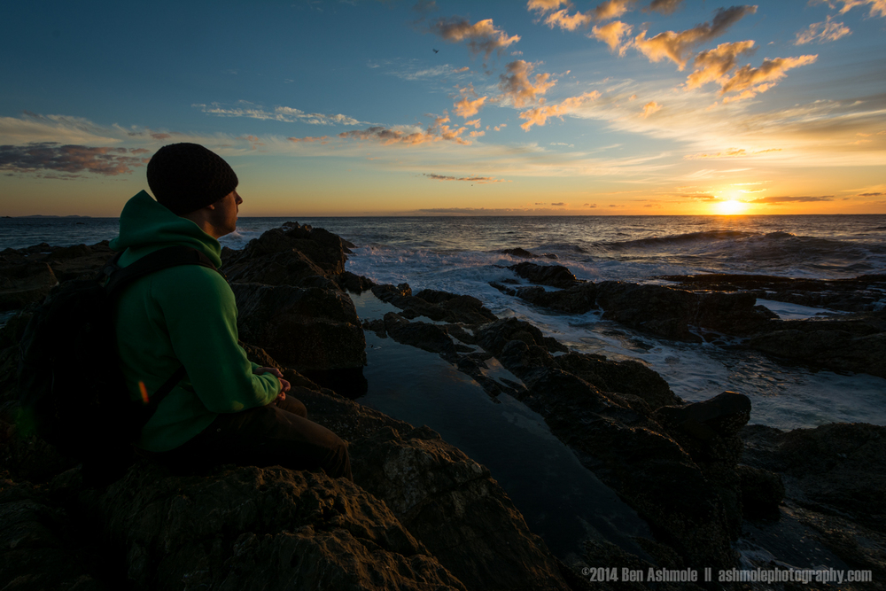 Byron Bay Sunrise 020714-166.jpg
