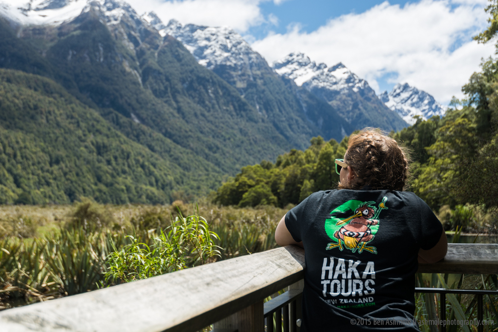 Haka Tours NZ (34 of 40).jpg