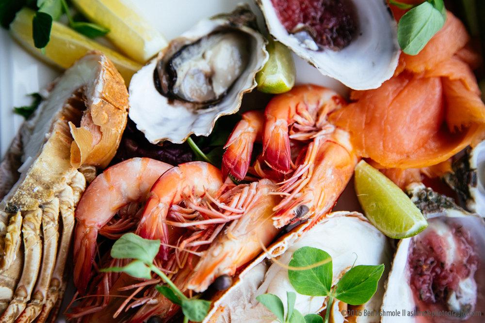 Pier Restaurant, Townsville, Australia, Ben Ashmole-1