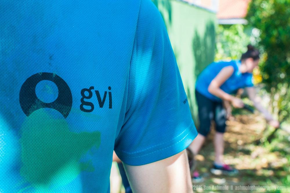 GVI (88 of 116).jpg