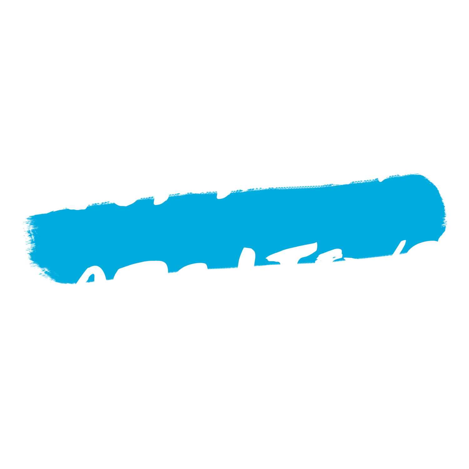Connect Creative
