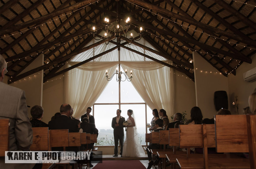 karen-e-photography-wedding-chapel.jpg
