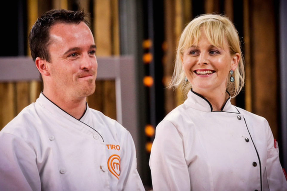 MasterChef South Africa 6