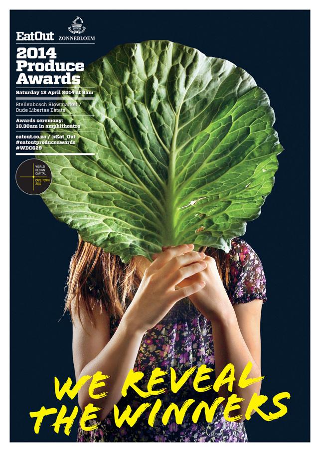 Eat Out Produce Awards 1