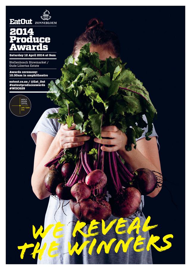 Eat Out Produce Awards 4