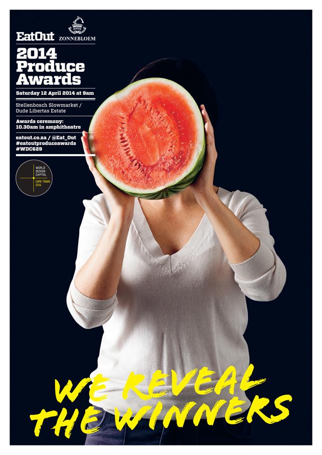 Eat Out Produce Awards 5