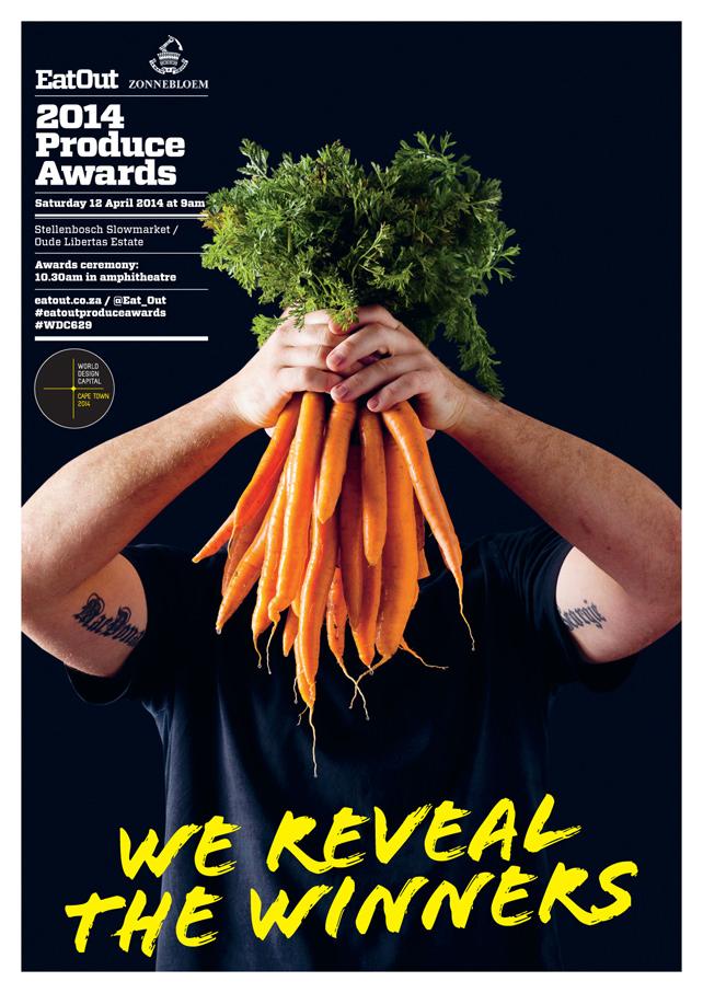 Eat Out Produce Awards 6