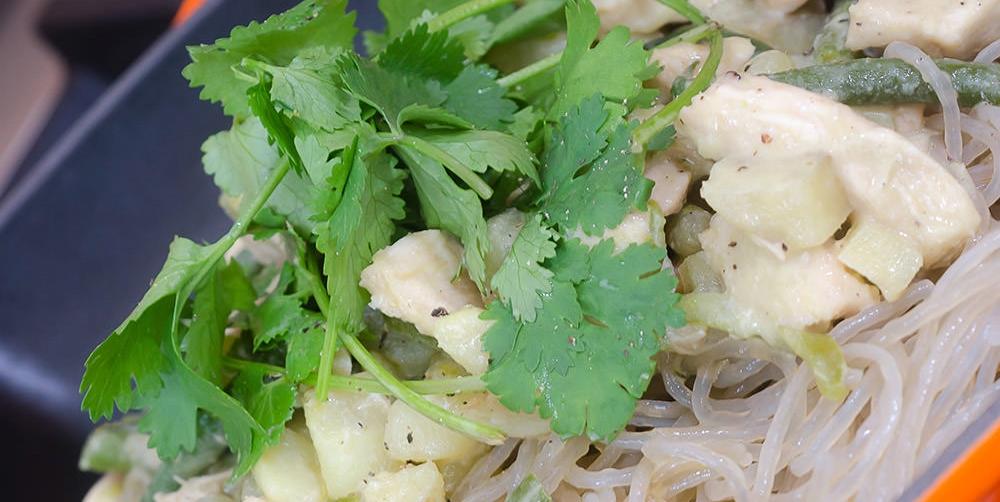 johns-thai-green-curry.jpg