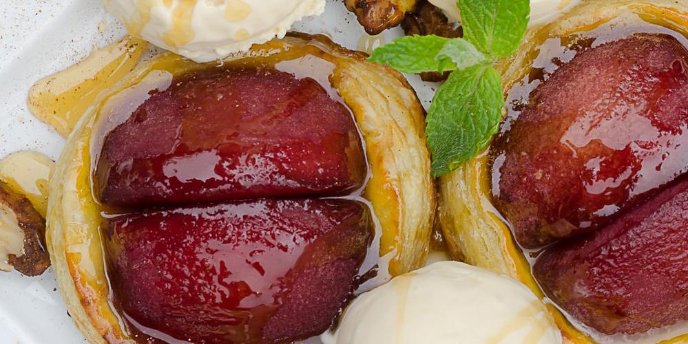apple-puff-tart.jpg