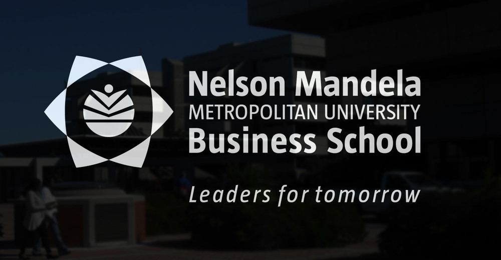 nelson-mandela-business-school.jpg
