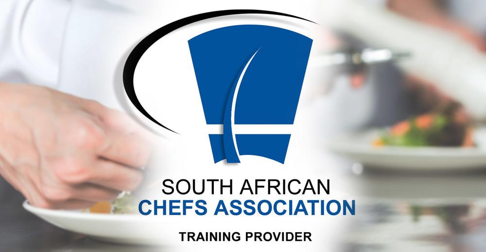 south-african-chefs-association.jpg