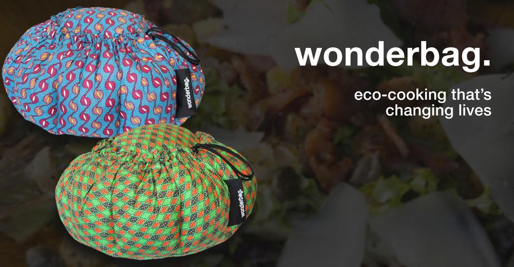 Wonderbags
