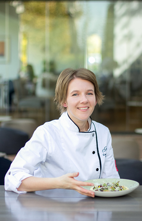 womens-chef-uniform-jackie-cameron.jpg