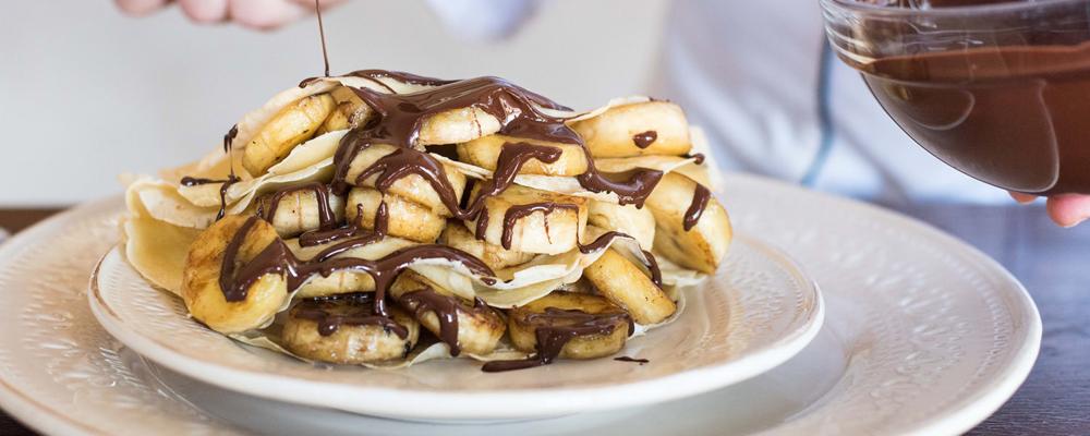 banana-frangelico-chocolate-pancakes.jpg