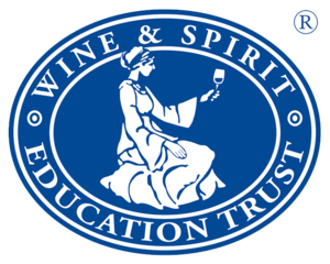 Wine and Education Trust