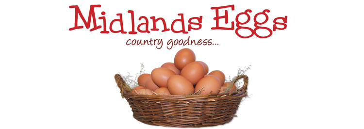 Midlands Eggs