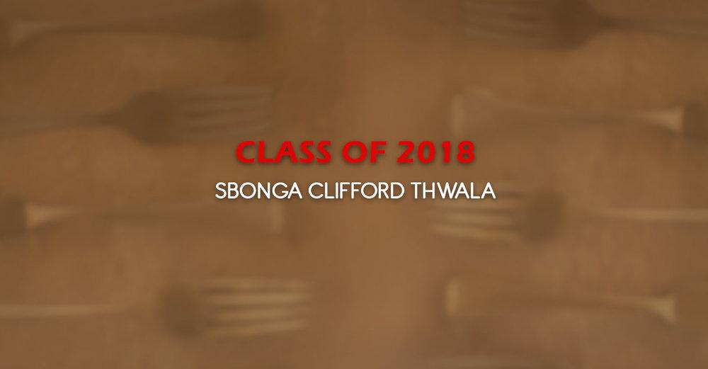 Sbonga-Clifford-Thwala.jpg